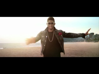 ����� ����� Without You feat. Usher